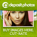 http://submit.depositphotos.com?ref=1001083